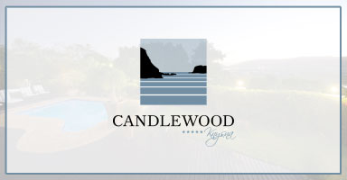 Candle Wood Lodge Knysna